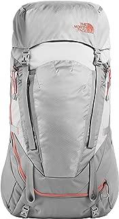 Women's Terra 55 Backpack