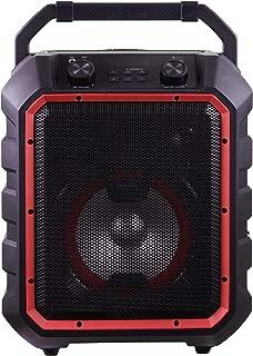Best blackweb portable bluetooth party speaker Reviews