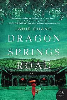 Best dragon springs road Reviews