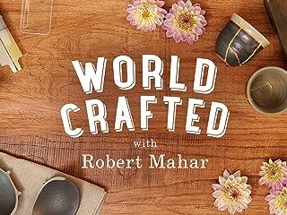 World Crafted
