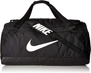 0afa26a0e26a Amazon.com  NIKE - Travel Duffels   Luggage   Travel Gear  Clothing ...