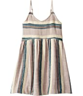 O'Neill Kids - Cece Dress (Big Kids)