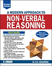 A Modern Approach to Non-Verbal Reasoning (2 Colour Edition)