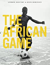 The African Game