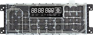 Electrolux 316560118 Frigidaire Oven Control Board