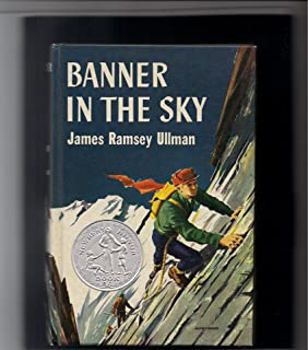 Best banner in the sky free Reviews