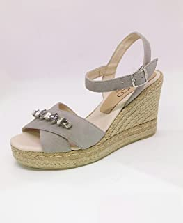 Y 8nn0ovmw Zapatoszapatos Esil Amazon Tacco Complementos rxeWdBCo