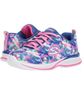 SKECHERS KIDS - Jumpin' Jams (Little Kid/Big Kid)