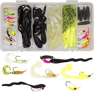 Bait Rigs Tackle Slo-Poke Walleye Kit