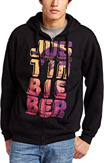 5acaa8c97a Amazon.com: justin bieber - Clothing / Men: Clothing, Shoes & Jewelry
