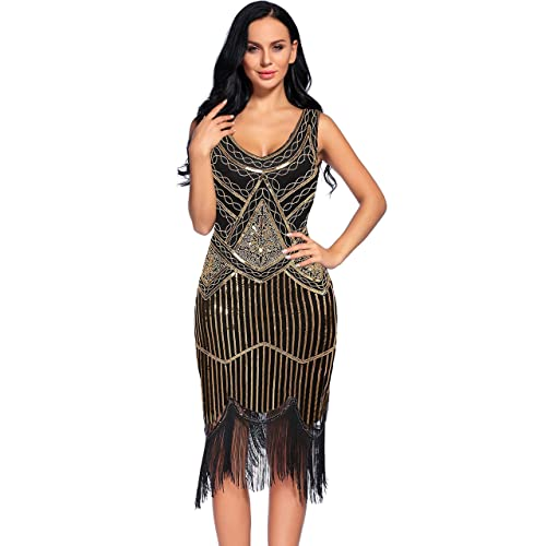 Harlem Renaissance Dresses Amazon