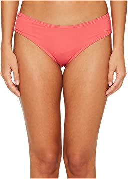Sol Searcher Hawaii Bikini Bottom