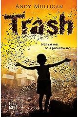 Trash (Italian Edition) Format Kindle