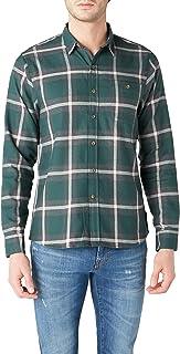 Dockers Erkek Günlük Gömlek Shirts Others