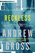 Reckless: A Novel (Ty Hauck Book 3)
