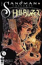 The Sandman Universe Presents Hellblazer (2019-) #1 (The Sandman Universe Presents Hellblazer (2019))