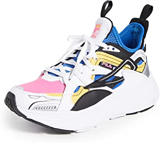 Fila Women's Hallasan Sneakers