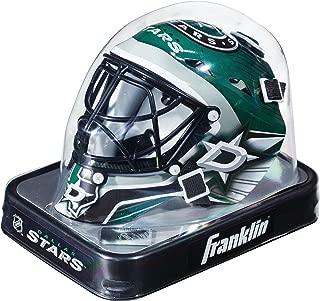 nfl ice helmets