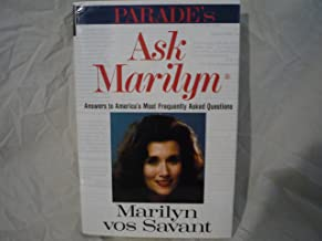 Ask Marilyn: The Best of