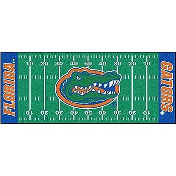 FANMATS University of Florida 4x6 Rug 44x71