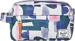 Abstract Block