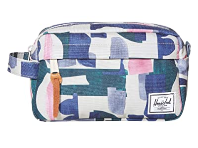 Herschel Supply Co. Chapter Carry On (Abstract Block) Bags