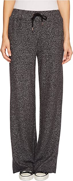 Volcom - Lil Fleece Pants
