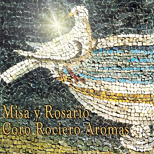 Entrada (Fandango de Huelva) de Coro Rociero Aromas en Amazon Music ...