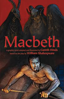 Best macbeth online store Reviews
