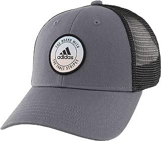 adidas Womens Hat 977401-P