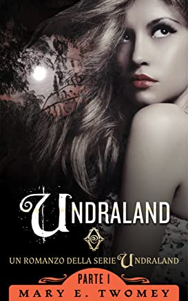 Undraland: The Italian Translation