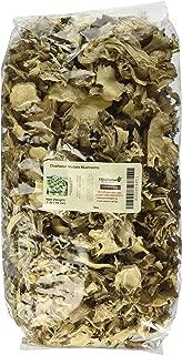 OliveNation Maitake Mushrooms 16 oz