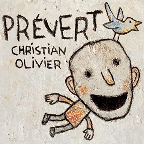 Pour Toi Mon Amour By Christian Olivier On Amazon Music