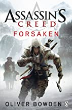 Forsaken: Assassin's Creed Book 5 (English Edition)
