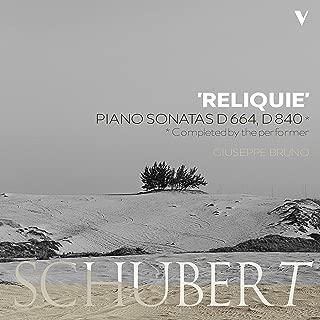 Best schubert piano sonata no 13 Reviews