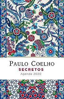Secretos: Agenda 2020 (Spanish Edition)