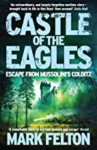 Best castle of the eagles Reviews