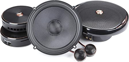 "$187 » Infinity Kappa 60CSX 6.5"" 2-Way Component Speaker System (Renewed)"