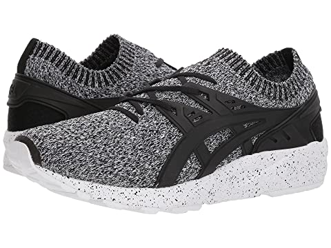 Gel-Kayano Trainer Onitsuka Tiger by Asics uIj7j7