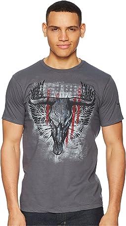 Rock 47 Western T-Shirt