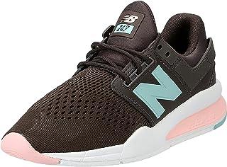 New Balance Womens Ws247v2