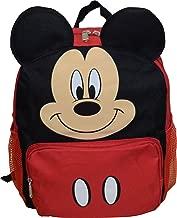 Mickey Mouse Disney Big Face 14