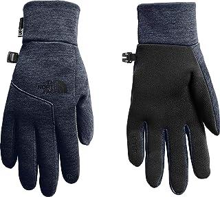 [ノースフェイス] メンズ 手袋 The North Face Adult ETIP Gloves [並行輸入品]