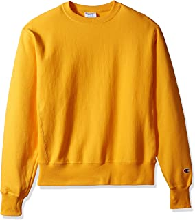 a50da90368e2 Amazon.com  Golds - Fashion Hoodies   Sweatshirts   Clothing ...