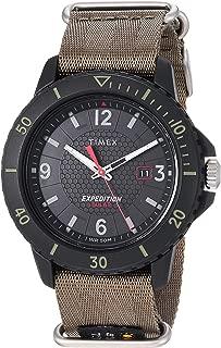 Men's Expedition Gallatin Solar Watch
