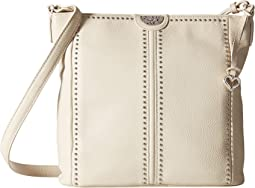 Brighton Roxi Shoulder Bag
