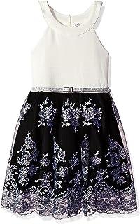 فستان طويل للفتيات من Beautees