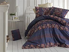 Nazenin Home King Quilt Cover Set