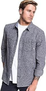 Quiksilver Wollemi Shirt