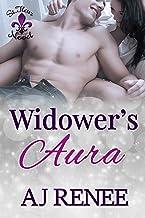 Widower's Aura (St. Fleur Book 1)